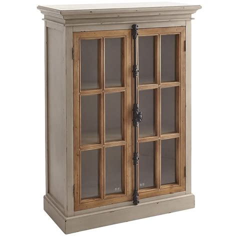 pier 1 liquor cabinet 1000 images about furniture gt cabinets storage on