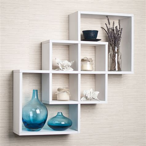 ideas for shelving ideas for living room and wall shelves images