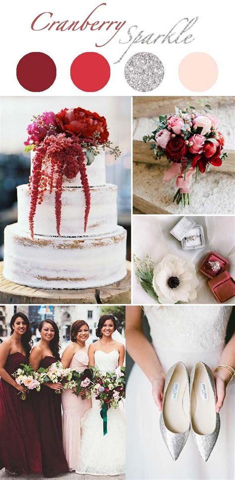 best 25 sparkle wedding themes ideas on navy winter weddings wedding theme