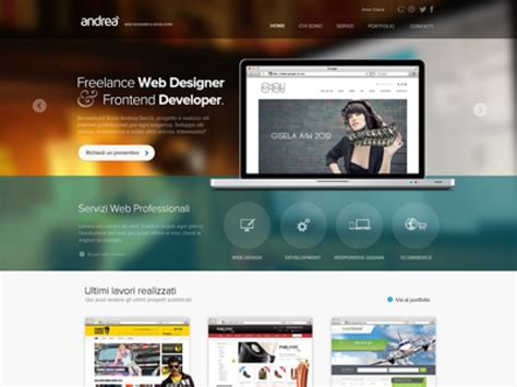 beautiful freelance web design from home contemporary