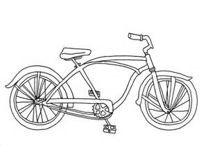 donald duck ride bike coloring page dog breeds picture