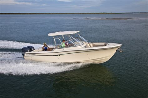 grady white type boats types of grady white boats pictures to pin on pinterest