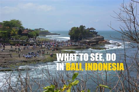 bali indonesia      sunstar