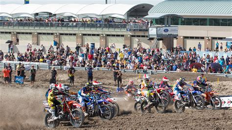 lucas oil pro motocross live timing motocross 2015 lucas oil pro motocross utah rd 11
