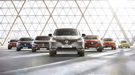 renault dubai renault kuwait official website renault cars