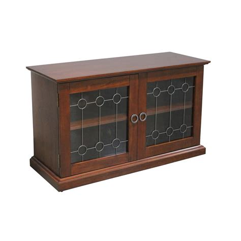 Tv Riser Cabinet by Convenience Concepts Designs2go Large Monitor Riser In