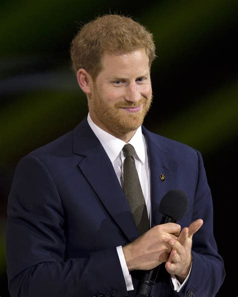 harry the file prince harry at the 2017 invictus opening ceremony jpg wikimedia commons