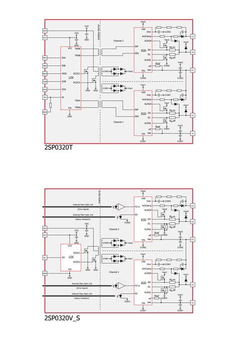 durite relay wiring diagram relay schematic wiring diagram