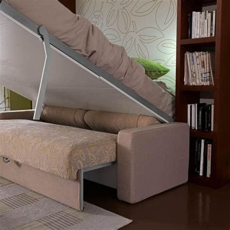 fold away beds fold away beds for adults pouf bed for the home