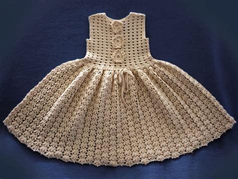 free pattern newborn dress free baby crochet patterns from our free crochet patterns