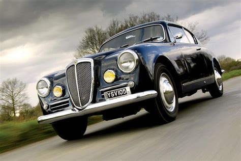 lancia cars classic lancia cars for sale classic and performance car