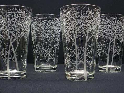makeatx glass etching class