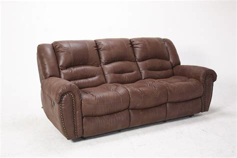 Cheers Reclining Sofa Snow S Furniture Tulsa Ok