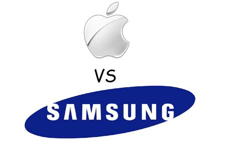 samsung v apple apple plans to continue pushing for ban on samsung products android authority