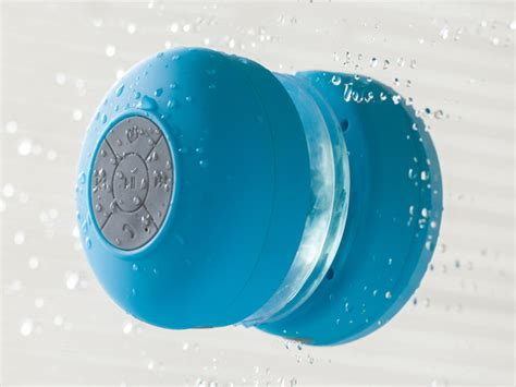 Shower Speakers by Bluetooth Shower Speaker Stacksocial