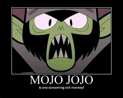 mojo jojo meme jojo best of the best memes