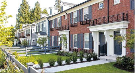 Apartment Floor Plan Ideas council approves vancouver s affordable housing plan