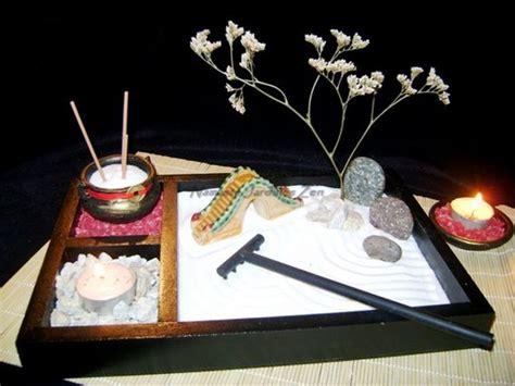 imagenes de jardines zen en miniatura jardines zen en miniatura