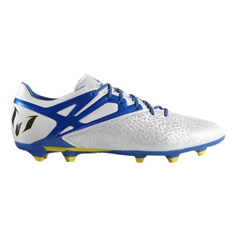 adidas messi 15 2 firm ground cleats