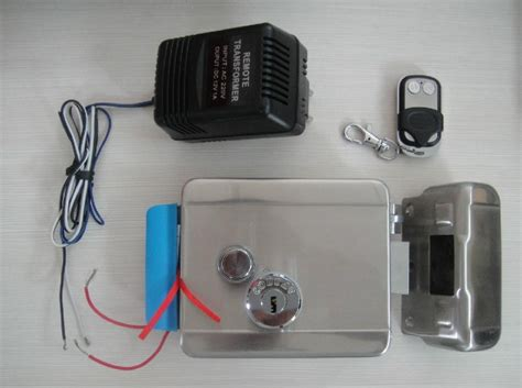 Remote Door Lock Home by Wireless Remote Duplicator For Auto Electronic
