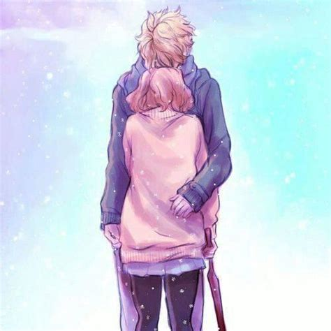 quotes anime romance indonesia anime quotes on twitter animequote bahasa indonesia anime