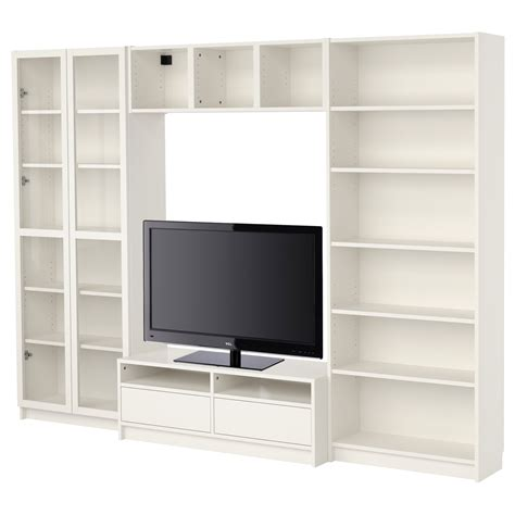 ikea billy bookcase white lime green colors combination in an eclectic family room minimalist 15 collection of bookshelf drawer combination