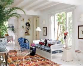 Homes Decorated House Decor Design Beautiful Interiors Coastal Homes