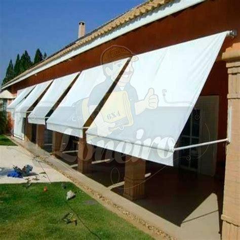 casa tenda lona branca vinil de pvc 15x1 57 toldo tenda casa telhado