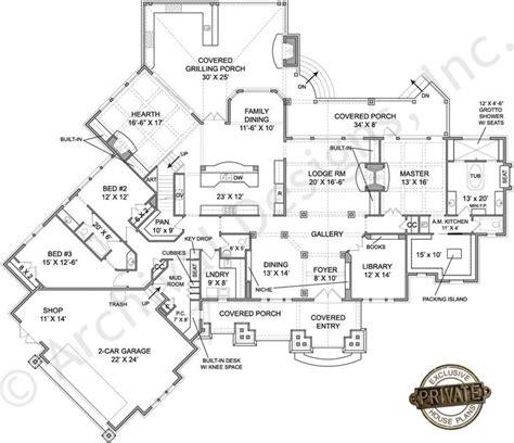 1000 Images About Design Board On Pinterest House Plans Amicalola Cottage House Plan