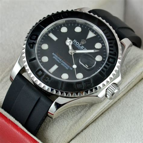 yacht boat price in pakistan rolex yacht master rubber strap watch rs 8599 in pakistan