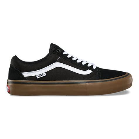 New Vans For skool pro shop at vans