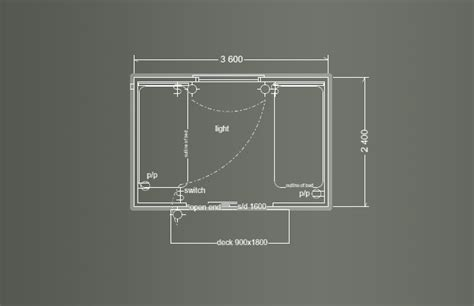 New Home Plans With Interior Photos Portable Building Plans From Portable Kiwi Cabins By