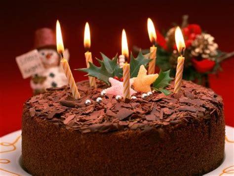beautiful  collection   beautiful happy birthday birthday cake
