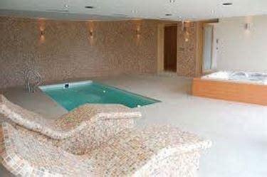 piscine da interno piscine da interno accessori piscine