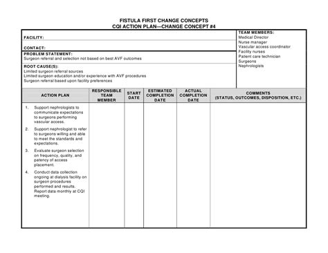 nursing care plan format template 26 images of nursing plan template helmettown