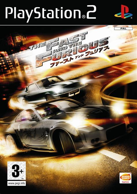 fast and furious wikia the fast and the furious videopeli wikipedia