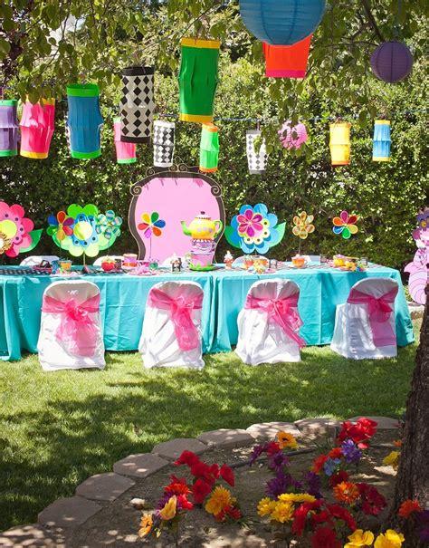festa di compleanno in giardino allestimento festa in giardino fx71 187 regardsdefemmes