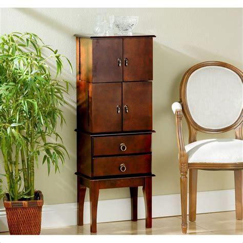 louis philippe armoire cherry chania