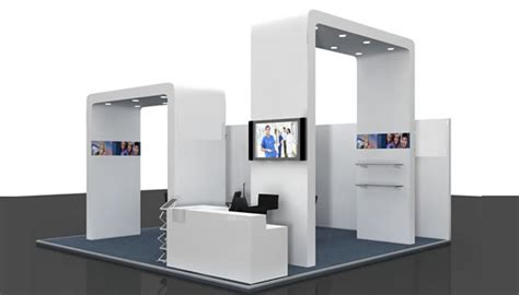 Decorative Accessories For Home rental exhibition furniture renk solutions