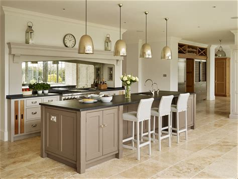 Kitchen Cabinet Designs And Colors Kitchen Kitchen Design Layout 2018 Kitchens 2017 Kitchen Colors 2017 Kitchen Cabinet Trends