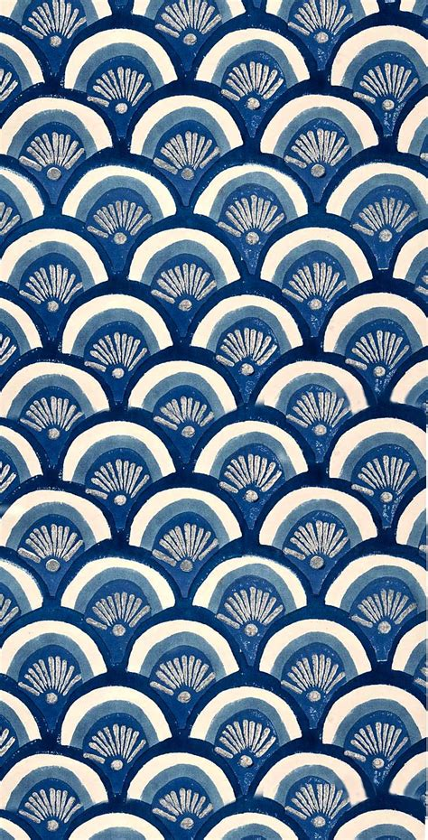 pattern blue pinterest 17 best images about patterns on pinterest art deco