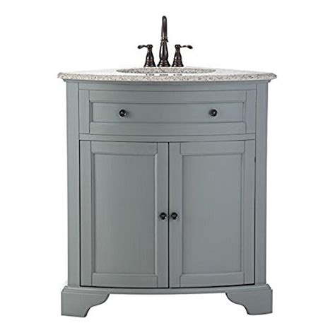 Corner Bathroom Vanity Canada Corner Vanities Home Design