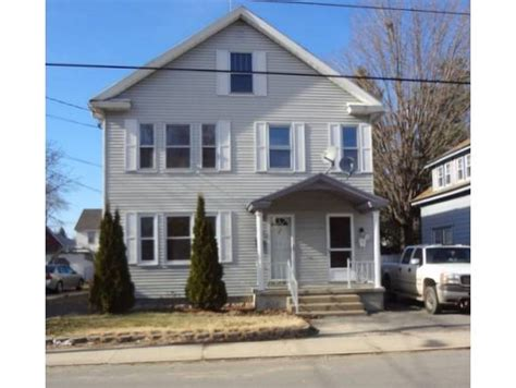 houses for sale in nashua nh pin new hshire page 5 pirate4x4com 4x4 and off road forum on pinterest