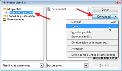 tutorial wordpress modificar plantilla modificar una plantilla existente manual de apache