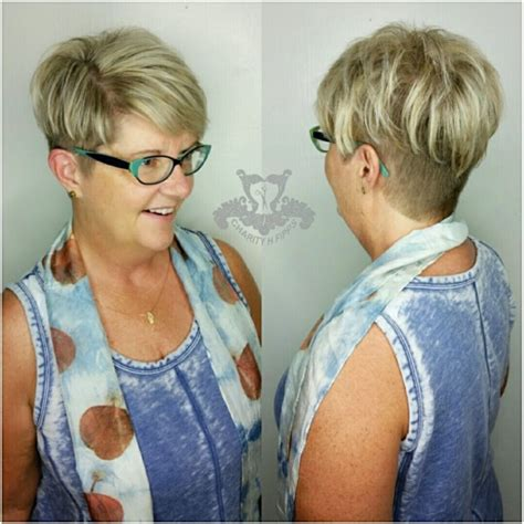 find a hairstyle using your own picture pixie haircut using clippers find hairstyle