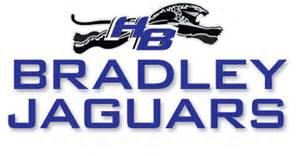 Jaguars High School Hilliard Bradley Jaguars Go Jags