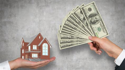 buying a house with inheritance money buying a house with cash don t forget these expenses