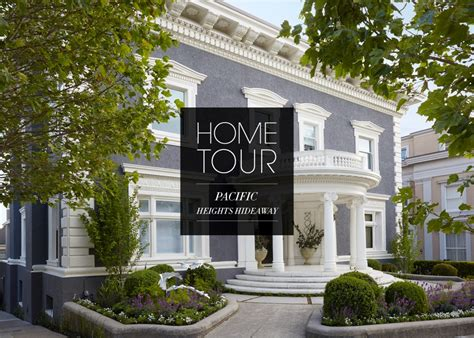 san francisco decorator showcase 2017 2017 san francisco decorator showcase kohler ideas