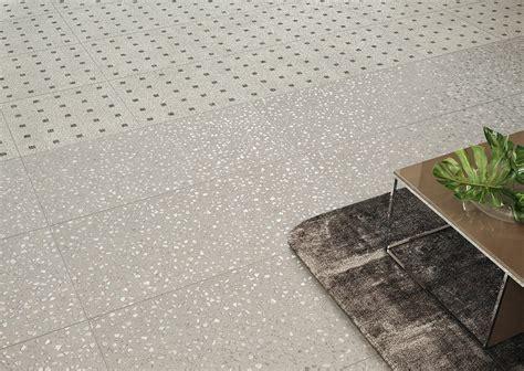 terrazzo pavimento terrazzo coem ceramiche e piastrelle in gres