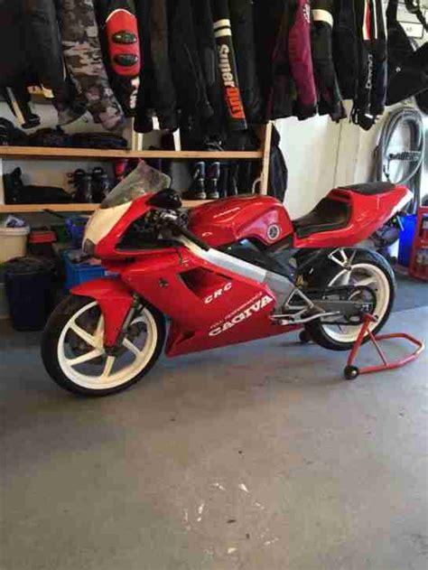 Versicherung Motorrad 80 Ccm by Mz Etz 250 Nva Einzelsitze Nachtmarschanlage Bestes